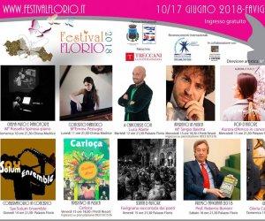 https://www.tp24.it/immagini_articoli/07-06-2018/1528379835-0-festivalflorio-2018-favignana.jpg