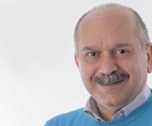 https://www.tp24.it/immagini_articoli/07-06-2018/1528394017-0-elezioni-paceco-comizi-candidato-sindaco-giuseppe-scarcella.jpg