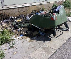 https://www.tp24.it/immagini_articoli/07-06-2018/1528407439-0-castelvetrano-rifiuti-conferisce-trapani.jpg