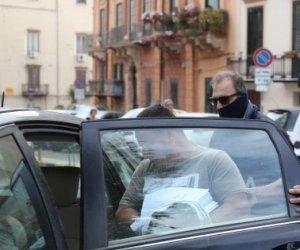 https://www.tp24.it/immagini_articoli/07-06-2019/1559885468-0-mafia-carini-vecchi-nomi-soliti-affari-identico-silenzio-vittime.jpg