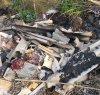 https://www.tp24.it/immagini_articoli/07-06-2019/1559934206-0-petrosino-eternit-rifiuti-pericolosi-abbandonati-vicino-spiaggia-torrazza.jpg