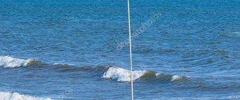 https://www.tp24.it/immagini_articoli/07-06-2019/1559937760-0-trapani-primo-luglio-servizio-salvataggio-spiagge.jpg