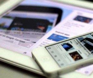 https://www.tp24.it/immagini_articoli/07-06-2020/1591520872-0-sostegno-all-editoria-anso-serve-uno-sforzo-in-piu-dal-governo.jpg
