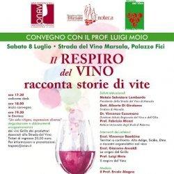 https://www.tp24.it/immagini_articoli/07-07-2017/1499434652-0-marsala-convegno-respiro-vino-racconta-storie-vite-prof-moio.jpg