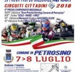 https://www.tp24.it/immagini_articoli/07-07-2018/1530931323-0-petrosino-domani-edizione-gran-premio-karting.jpg