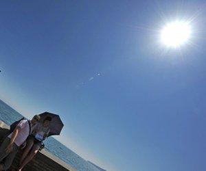https://www.tp24.it/immagini_articoli/07-07-2018/1530940101-0-meteo-tempo-provincia-trapani-fine-settimana.jpg