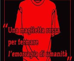 https://www.tp24.it/immagini_articoli/07-07-2018/1530940312-0-migranti-giorno-magliette-rosse-aderiscono-anche-sindacati-trapani.jpg