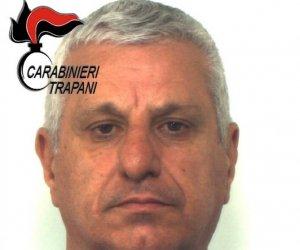 https://www.tp24.it/immagini_articoli/07-07-2018/1530975739-0-operazione-brother-fratello-nega-ogni-addebito-conferma-larresto-carcere.jpg