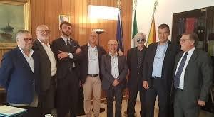 https://www.tp24.it/immagini_articoli/07-07-2018/1530994903-0-mazara-nino-carlino-presidente-distretto-pesca.jpg