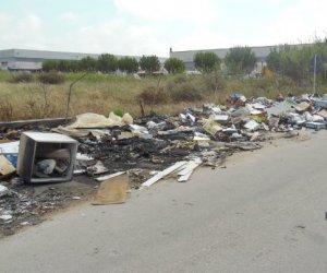 https://www.tp24.it/immagini_articoli/07-07-2018/1530995256-0-trapani-lavori-diserbatura-rimozione-rifiuti-presso-zona-industriale.jpg