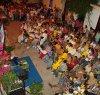 https://www.tp24.it/immagini_articoli/07-07-2019/1562491343-0-vito-capo-rassegna-letteraria-libri-autori-bouganville.jpg