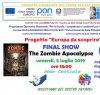 https://www.tp24.it/immagini_articoli/07-07-2019/1562491716-0-petrosini-nosengo-chiuso-progetto-essere-cittadini-europei.jpg