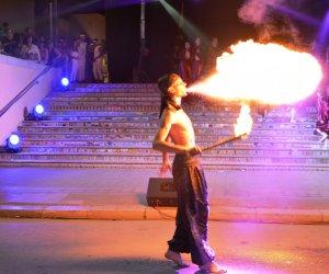 https://www.tp24.it/immagini_articoli/07-07-2019/1562491976-0-mazara-live-successo-manifestazioni-inaugurali.jpg