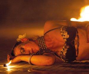 https://www.tp24.it/immagini_articoli/07-07-2019/1562492462-0-storia-teatro-fuoco-mostra-ideas-fire-infiamma-palermo-trapani.jpg
