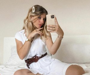 https://www.tp24.it/immagini_articoli/07-07-2020/1594075214-0-in-sicilia-si-cercano-mini-influencer.jpg