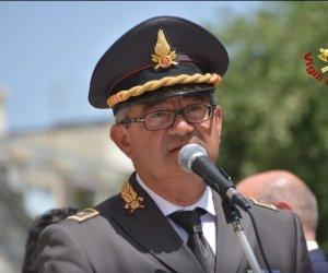 https://www.tp24.it/immagini_articoli/07-07-2020/1594117579-0-trapani-salvatore-tafaro-e-nbsp-il-nuovo-comandante-provinciale-del-vigili-del-fuoco-nbsp.png