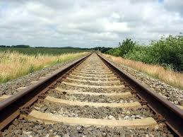 https://www.tp24.it/immagini_articoli/07-07-2020/1594133726-0-piano-italia-veloce-c-e-anche-la-ferrovia-trapani-palermo-via-milo-nbsp.jpg