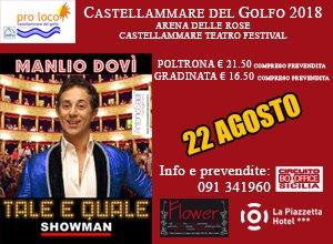 https://www.tp24.it/immagini_articoli/07-08-2018/1533628445-0-castellammare-prima-edizione-teatro-festival-primo-ospite-agosto-manlio-dovi.jpg