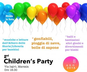 https://www.tp24.it/immagini_articoli/07-08-2018/1533628684-0-marsala-domani-2childrens-party-calogero-isgro.jpg