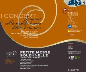 https://www.tp24.it/immagini_articoli/07-08-2018/1533649858-0-trapani-concerto-dellensemble-fiati-dellente-luglio-musicale-trapanese.jpg