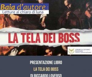 https://www.tp24.it/immagini_articoli/07-08-2018/1533650069-0-custonaci-presentazione-libro-tela-boss-verita-caravaggio-rubato.jpg