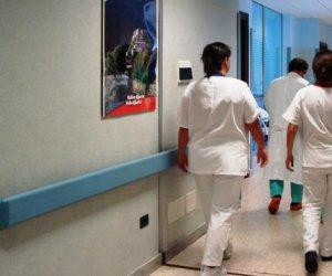 https://www.tp24.it/immagini_articoli/07-08-2018/1533655771-0-troppe-aggressioni-ospedali-siciliani-chiede-sicurezza.jpg