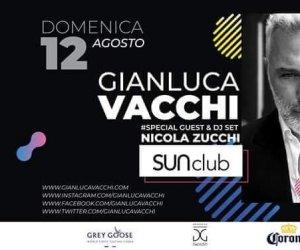 https://www.tp24.it/immagini_articoli/07-08-2018/1533662496-0-polemica-gianluca-vacchi-erice-patrocinio-comune.jpg