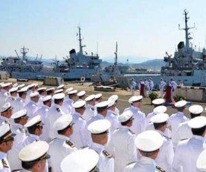 https://www.tp24.it/immagini_articoli/07-08-2018/1533662885-0-marina-militare-cerca-2225-ragazzi-ecco-bando.jpg