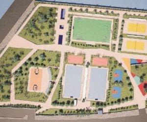https://www.tp24.it/immagini_articoli/07-08-2019/1565161467-0-settembre-erice-iniziano-lavori-giardino-sport-falcone-borsellino.jpg