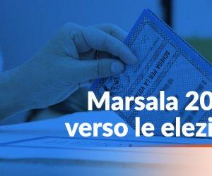 https://www.tp24.it/immagini_articoli/07-08-2019/1565174203-0-marsala-politica-vacanza-trattative-lombrellone-2020.jpg