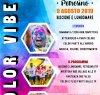 https://www.tp24.it/immagini_articoli/07-08-2019/1565180406-0-petrosino-venerdi-piazza-biscione-sbarca-color-vibe.jpg