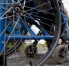 https://www.tp24.it/immagini_articoli/07-08-2019/1565210168-0-marsala-pulmini-disabili-ancora-rotti-lappello-sindaco-girolamo.jpg