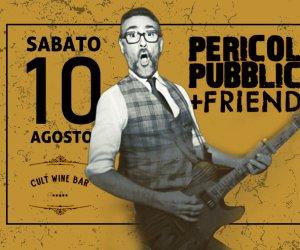 https://www.tp24.it/immagini_articoli/07-08-2019/1565212782-0-mazara-sabato-concerto-pericolo-pubblico-friends.png