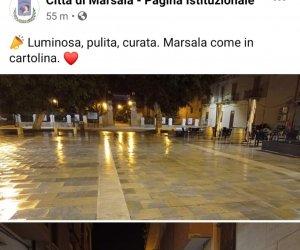 https://www.tp24.it/immagini_articoli/07-08-2021/1628343853-0-marsala-pulita-come-in-cartolina-l-imbarazzante-post-del-comune.jpg