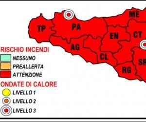 https://www.tp24.it/immagini_articoli/07-08-2021/1628366442-0-allerta-meteo-in-sicilia-fino-al-13-agosto-temperature-sopra-i-40-deg.jpg