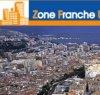 https://www.tp24.it/immagini_articoli/07-09-2015/1441639632-0-zone-franche-urbane-dimezzati-i-contributi-per-castelvetrano-erice-trapani.jpg