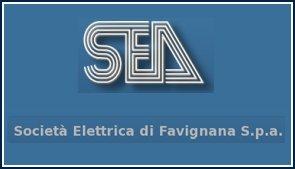 https://www.tp24.it/immagini_articoli/07-09-2016/1473252862-0-favignana-sea-cambia-strategia-e-cerca-di-parlare-di-energia-green.png