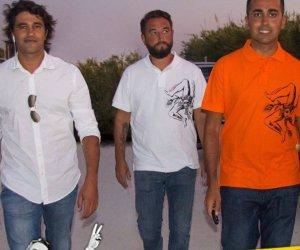 https://www.tp24.it/immagini_articoli/07-09-2017/1504800459-0-stefano-rallo-gioco-squadra-cinque-stelle-conquistare-sicilia.jpg