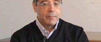 https://www.tp24.it/immagini_articoli/07-09-2018/1536304517-0-toto-cuffaro-candidato-sicilia-elezioni-europee-2019.jpg