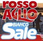 https://www.tp24.it/immagini_articoli/07-09-2018/1536314765-0-saline-trapani-paceco-domani-rassegna-rosso-aglio-bianco-sale.jpg