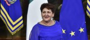 https://www.tp24.it/immagini_articoli/07-09-2019/1567808060-0-sessismo-politica-bersaglio-ministro-dellagricoltura-teresa-bellanova.jpg