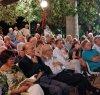 https://www.tp24.it/immagini_articoli/07-09-2019/1567808484-0-presentato-terrazza-dellalhambra-libro-mazara-vallo-voce-mare.jpg