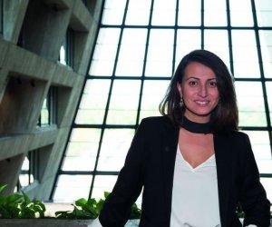 https://www.tp24.it/immagini_articoli/07-09-2021/1631022110-0-anna-grassellino-tra-le-nbsp-donne-italiane-piu-influenti-nelle-professioni-stem.jpg