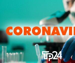 https://www.tp24.it/immagini_articoli/07-09-2021/1631023675-0-in-inghilterra-grazie-al-vaccino-evitati-100-mila-morti-da-covid.jpg