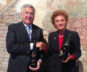 https://www.tp24.it/immagini_articoli/07-10-2014/1412718706-0-vino-storico-accordo-tra-fratelli-berlucchi-e-le-cantine-pellegrino.jpg