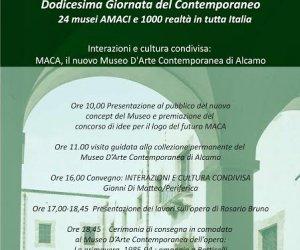 https://www.tp24.it/immagini_articoli/07-10-2016/1475868546-0-alcamo-il-15-ottobre-apre-il-nuovo-museo-di-arte-contemporanea.jpg