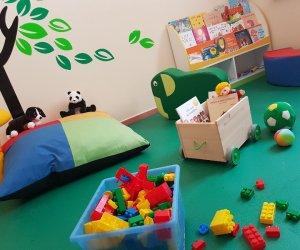 https://www.tp24.it/immagini_articoli/07-10-2018/1538918958-0-erice-progetto-infanzia-gioco-apre-secondo-spazio-genitori-bambini.jpg
