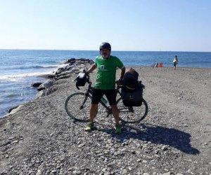 https://www.tp24.it/immagini_articoli/07-10-2018/1538931500-0-cantu-marsala-bicicletta-lavventura-dellex-imprenditore-mercurio-lombardo.jpg