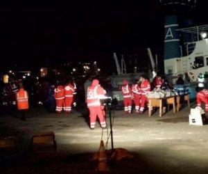 https://www.tp24.it/immagini_articoli/07-10-2019/1570425818-0-sicilia-naufragio-lampedusa-donne-morte-ventidue-persone-salvate-anche-bambini.jpg