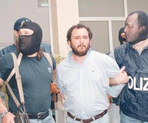 https://www.tp24.it/immagini_articoli/07-10-2019/1570430384-0-mafia-giovanni-brusca-chiede-scontare-pena-arresti-domiciliari.jpg